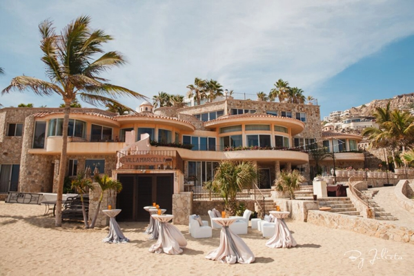 private-villa-cabo-destination-wedding-momentos-los-cabos_0010