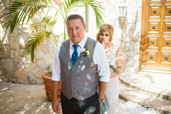 private-villa-cabo-destination-wedding-momentos-los-cabos_0012
