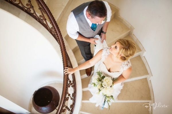 private-villa-cabo-destination-wedding-momentos-los-cabos_0014