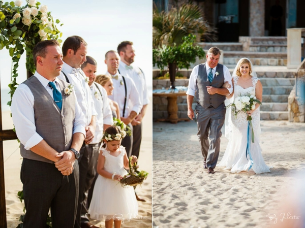 private-villa-cabo-destination-wedding-momentos-los-cabos_0020