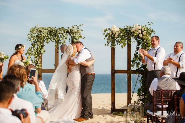 private-villa-cabo-destination-wedding-momentos-los-cabos_0023