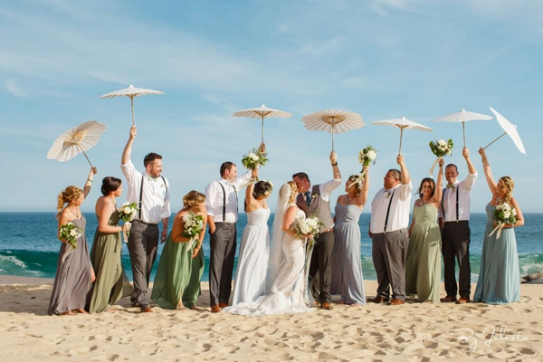 private-villa-cabo-destination-wedding-momentos-los-cabos_0026