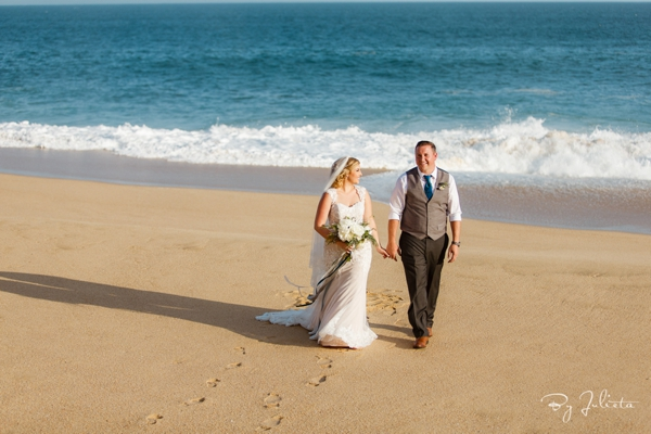 private-villa-cabo-destination-wedding-momentos-los-cabos_0027