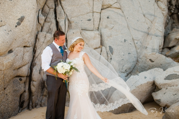 private-villa-cabo-destination-wedding-momentos-los-cabos_0028