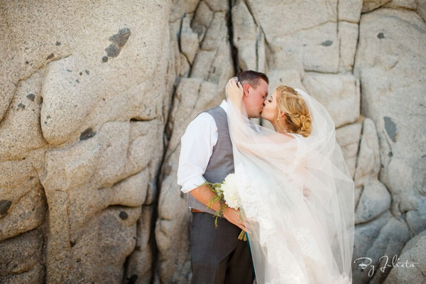 private-villa-cabo-destination-wedding-momentos-los-cabos_0029