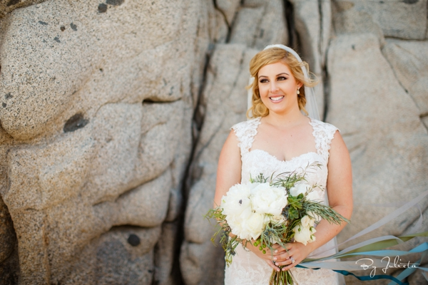private-villa-cabo-destination-wedding-momentos-los-cabos_0030