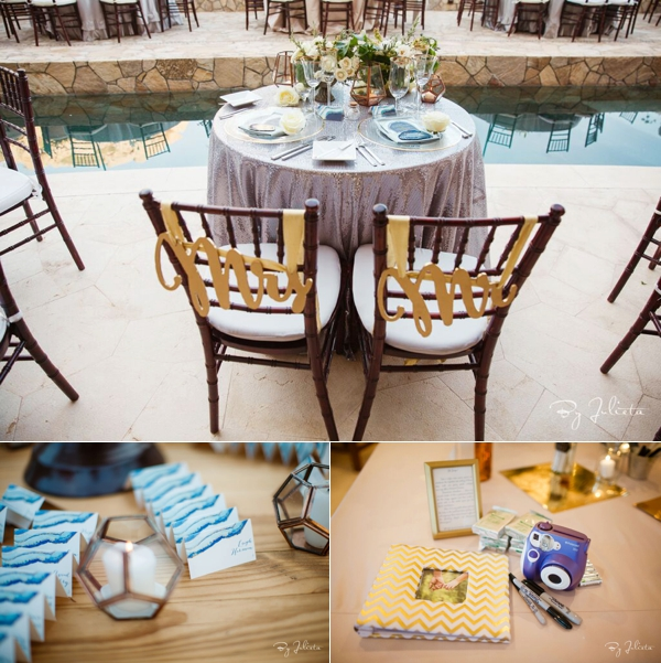 private-villa-cabo-destination-wedding-momentos-los-cabos_0032