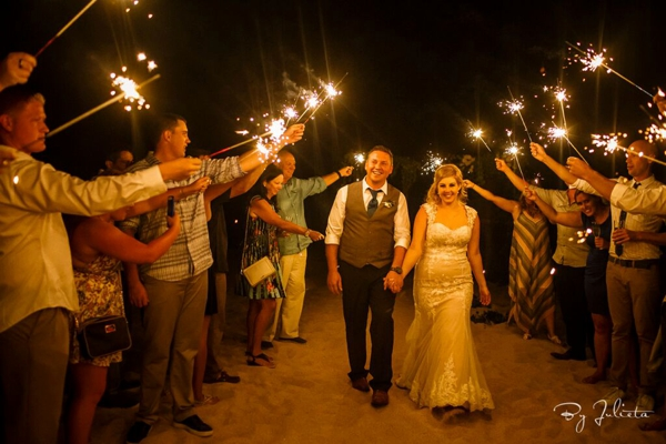 private-villa-cabo-destination-wedding-momentos-los-cabos_0038