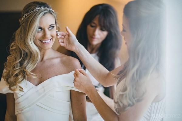Katelyn-Stephen-Hacienda-Los-Cabos-Wedding-Momentos_los-Cabos_0001