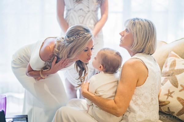 Katelyn-Stephen-Hacienda-Los-Cabos-Wedding-Momentos_los-Cabos_0002