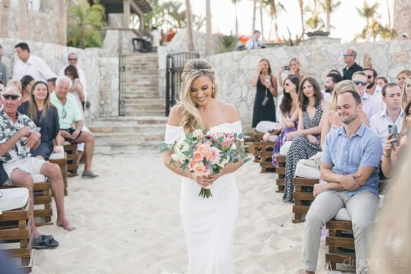 Katelyn-Stephen-Hacienda-Los-Cabos-Wedding-Momentos_los-Cabos_0006