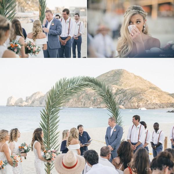 Katelyn-Stephen-Hacienda-Los-Cabos-Wedding-Momentos_los-Cabos_0008