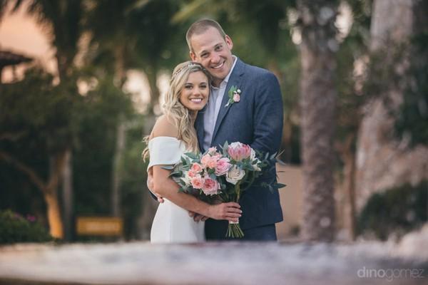 Katelyn-Stephen-Hacienda-Los-Cabos-Wedding-Momentos_los-Cabos_0013