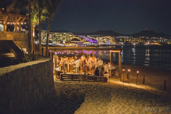 Katelyn-Stephen-Hacienda-Los-Cabos-Wedding-Momentos_los-Cabos_0016