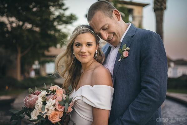 Katelyn-Stephen-Hacienda-Los-Cabos-Wedding-Momentos_los-Cabos_0017