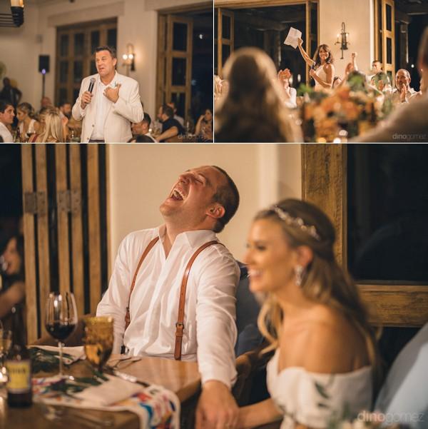 Katelyn-Stephen-Hacienda-Los-Cabos-Wedding-Momentos_los-Cabos_0018