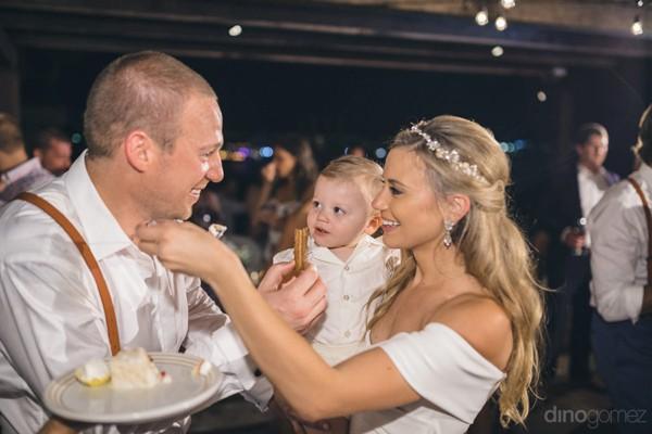 Katelyn-Stephen-Hacienda-Los-Cabos-Wedding-Momentos_los-Cabos_0019
