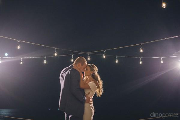 Katelyn-Stephen-Hacienda-Los-Cabos-Wedding-Momentos_los-Cabos_0021