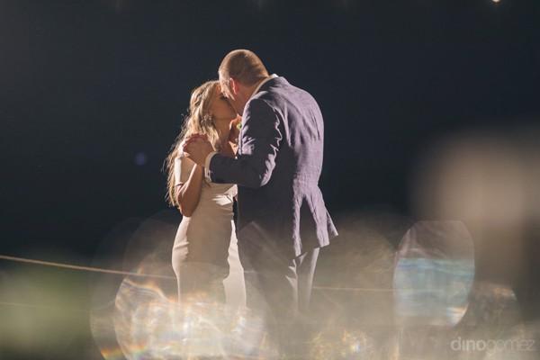 Katelyn-Stephen-Hacienda-Los-Cabos-Wedding-Momentos_los-Cabos_0022