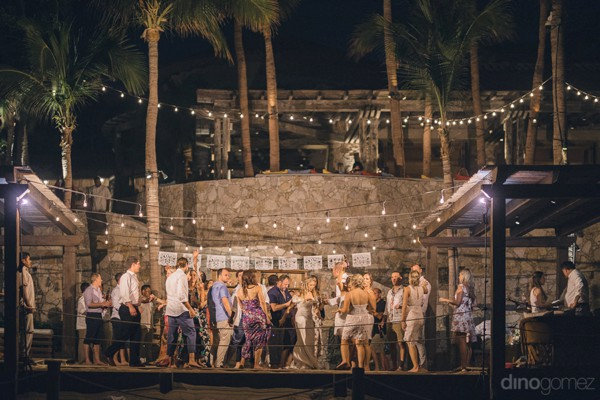 Katelyn-Stephen-Hacienda-Los-Cabos-Wedding-Momentos_los-Cabos_0023