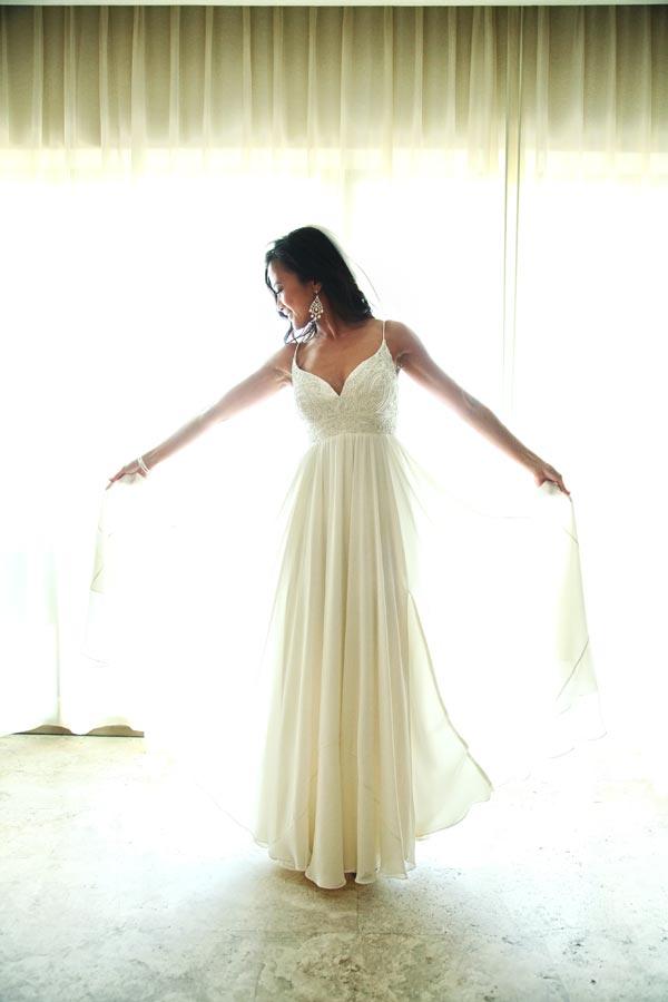 Cabo-San_lucas-wedding-casa-dorada-02