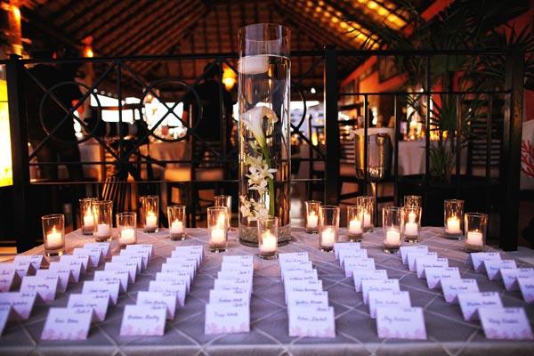 Cabo-San_lucas-wedding-casa-dorada-11