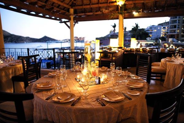 Cabo-San_lucas-wedding-casa-dorada-12
