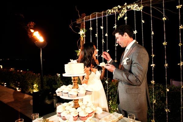 Cabo-San_lucas-wedding-casa-dorada-14