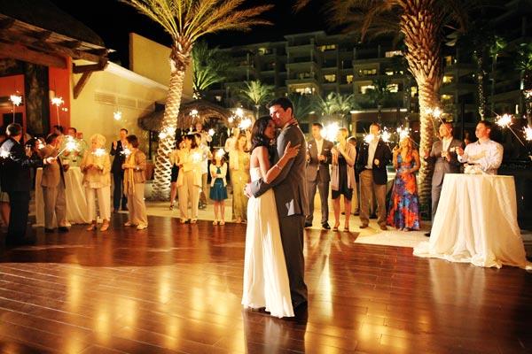 Cabo-San_lucas-wedding-casa-dorada-15