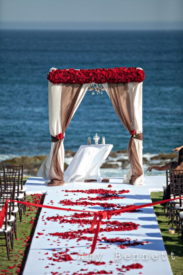 Cabo-San-Lucas-wedding-planner-1