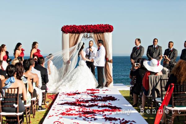 Cabo-San-Lucas-wedding-planner-10