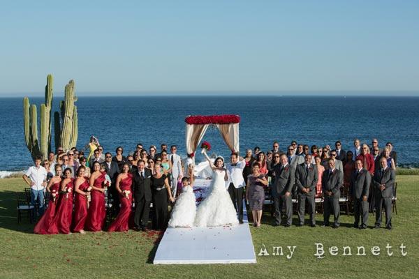 Cabo-San-Lucas-wedding-planner-12