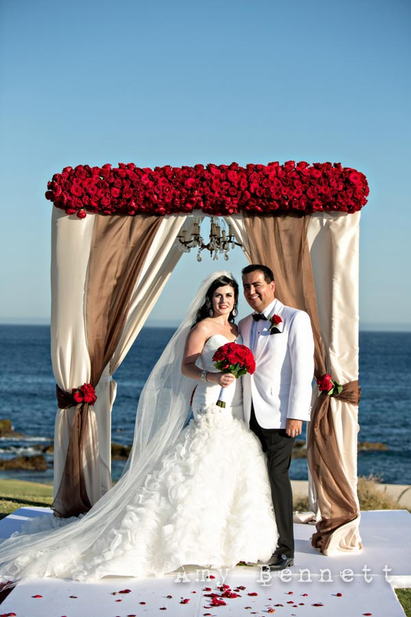 Cabo-San-Lucas-wedding-planner-14
