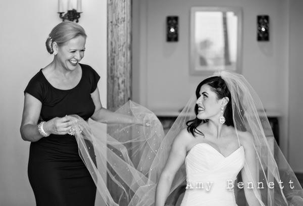 Cabo-San-Lucas-wedding-planner-5