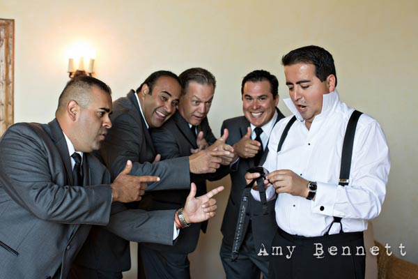 Cabo-San-Lucas-wedding-planner-9