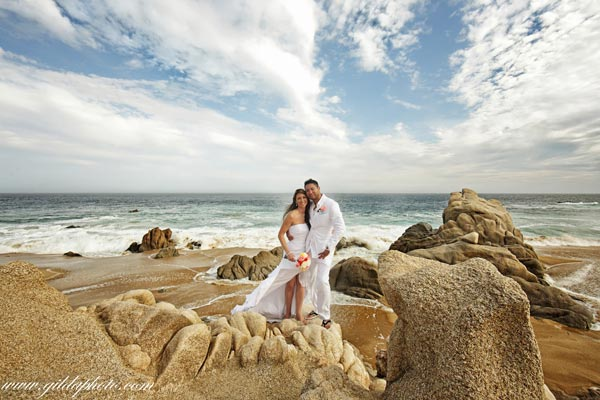Cabo-San-Lucas-wedding-planner-02