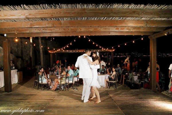 Cabo-San-Lucas-wedding-planner-05