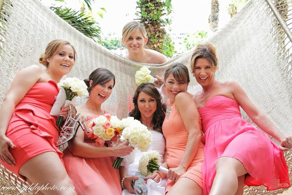 Fun-Cabo-San-Lucas-wedding-03