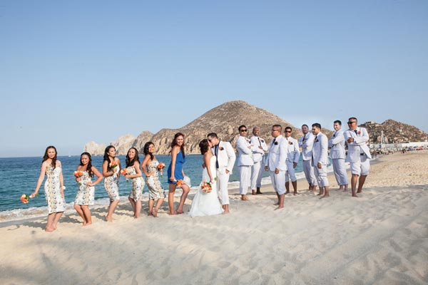 Cabo-San-Lucas-wedding-09