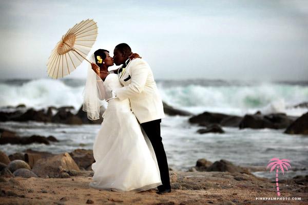 sunset-da-mona-lisa-wedding-pink-palm-photographers-01