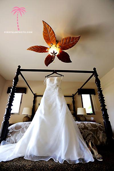 sunset-da-mona-lisa-wedding-pink-palm-photographers-02