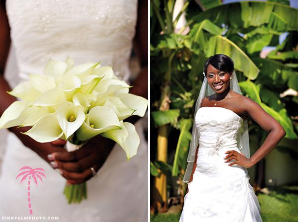 sunset-da-mona-lisa-wedding-pink-palm-photographers-05