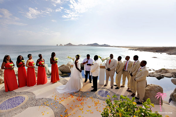 sunset-da-mona-lisa-wedding-pink-palm-photographers-08