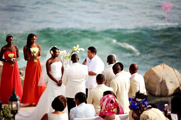 sunset-da-mona-lisa-wedding-pink-palm-photographers-09