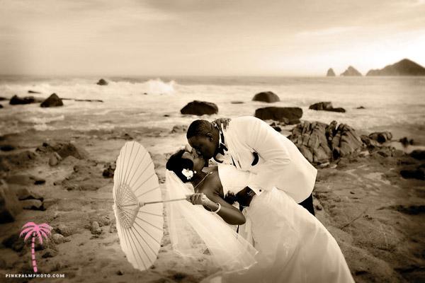 sunset-da-mona-lisa-wedding-pink-palm-photographers-12