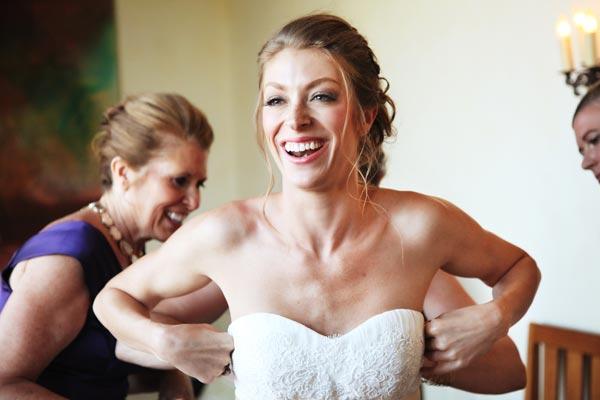 cabo-del-sol-wedding-fatima-momentos-los-cabos-04