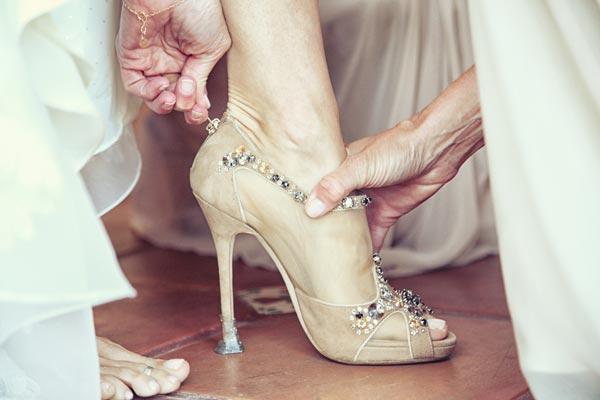 cabo-del-sol-wedding-fatima-momentos-los-cabos-05
