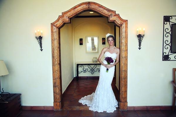 cabo-del-sol-wedding-fatima-momentos-los-cabos-06