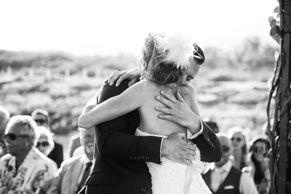 cabo-del-sol-wedding-fatima-momentos-los-cabos-11