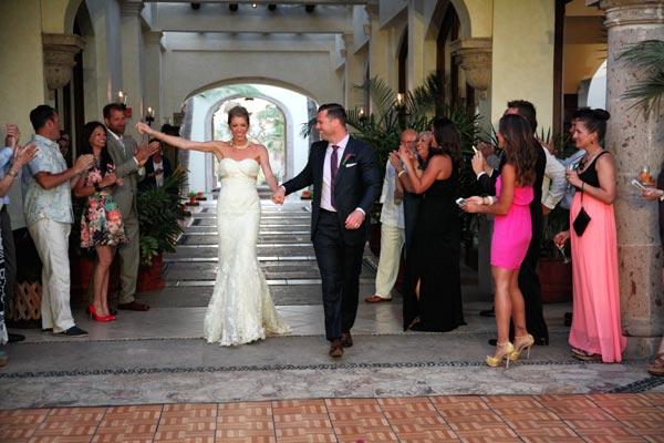 cabo-del-sol-wedding-fatima-momentos-los-cabos-14